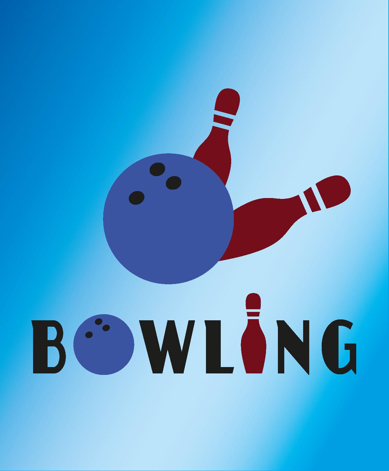 Ex Bowling Český Krumlov